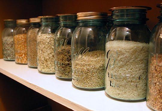 mason-jar-storage